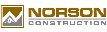 Norson Construction Logo